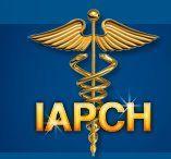 iapch logo