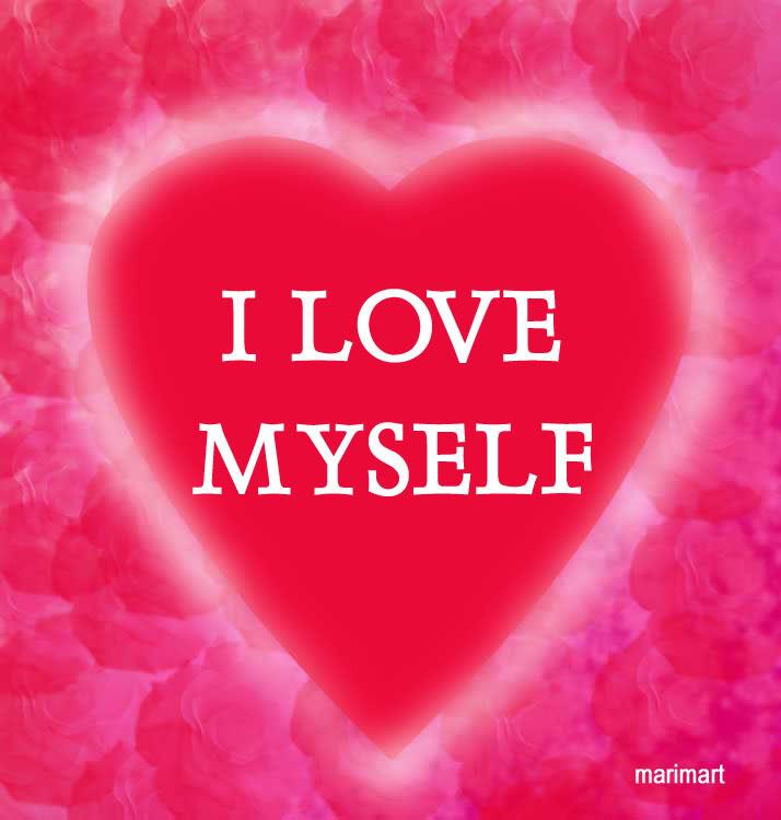 i_love_myself